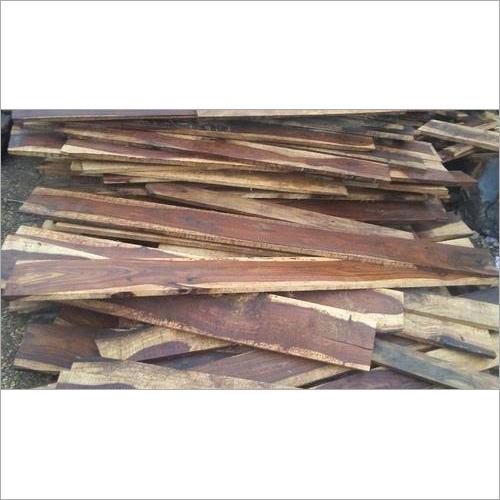 Furniture Sheesham Wood