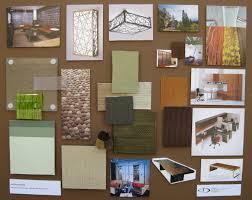 Designer Boards