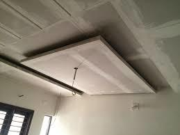 False Ceiling Solutions