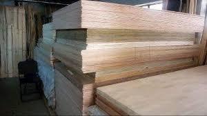 Standard Boards