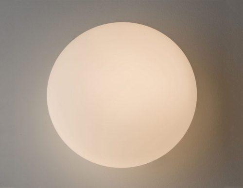 Opal Light