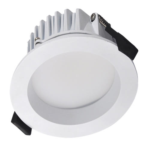 Antrix Heat Sink LED Down Light