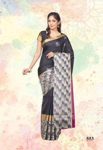 Antique Sarees