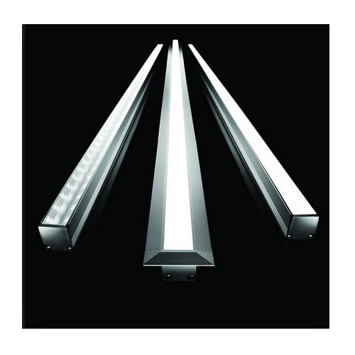 Smart LED Profiles