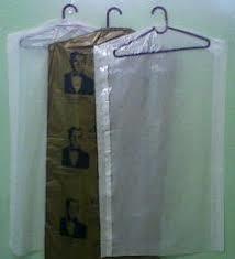 Hanger Laundry Bag