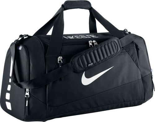 Heavy Gym Bag