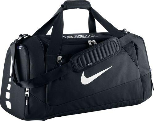 Heavy Gym Bag