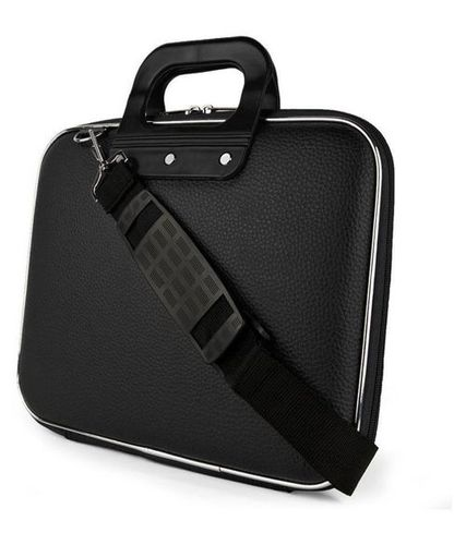 Laptop hand bag