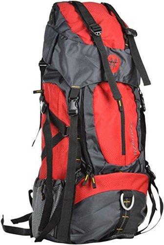 Tracking Bag