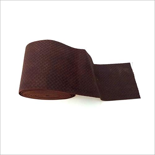 Fabric Elastic Bands