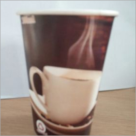 Large Size Paper Cups