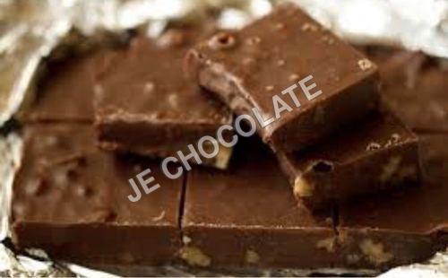CHIKKE CHOCOLATES