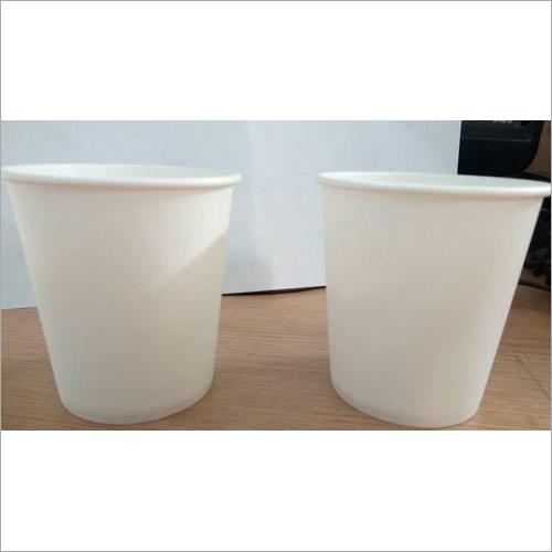 200ml Paper Cups