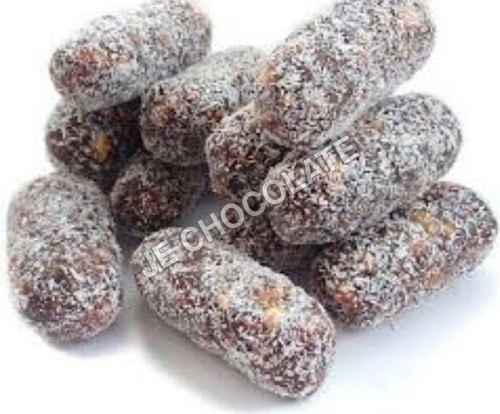 COCONUT CHOCOLATES