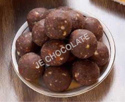 Mix Fruit Chocolates