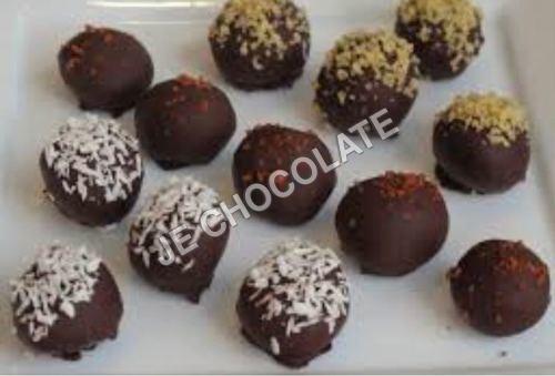 SHOTS CHOCOLATES