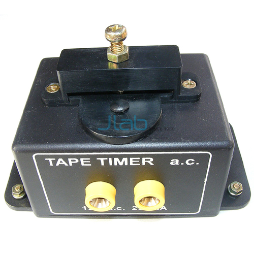 Ticker Tape Timer 12V