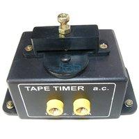 Ticker Tape Timer 12V