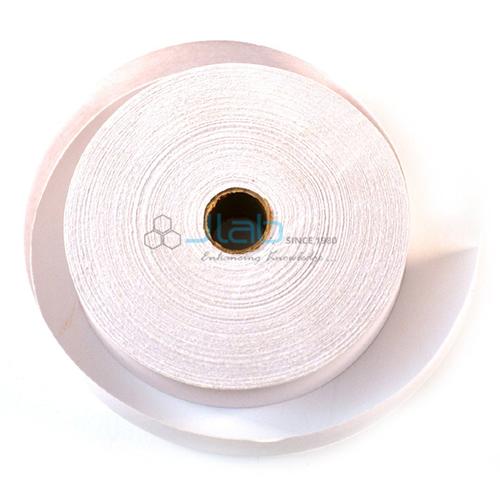 Ticker Tape Roll