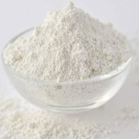 Washed China Clay Powder