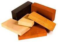 Refractory Fireclay Brick