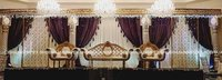 Beautiful Wedding Furniture