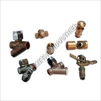 GM Steam Trap Valve