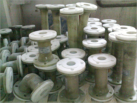 PVC Pipe Fittings Manufacturer,FRP Pipe Fittings Supplier,GRP Pipe