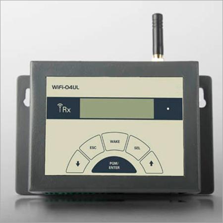 Wireless Datalogger Data Loggers