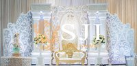 Grand Wedding Furniture