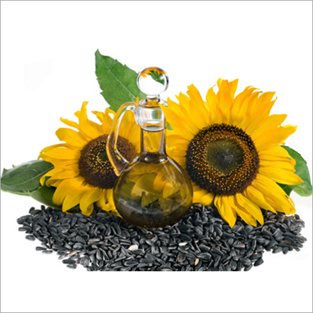 Sunflower / Soya Byproducts
