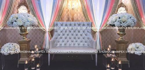 Modern Wedding Furniture