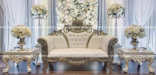 Unique Wedding Furniture