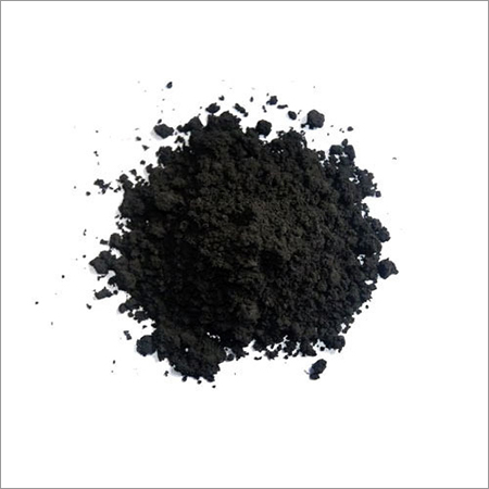 Cupric Black Oxide