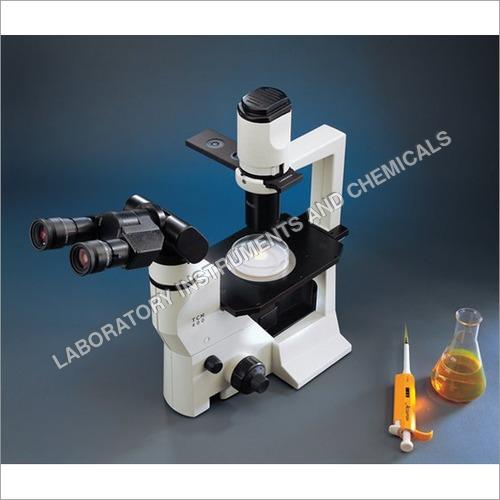 Tissue Culture Microscope