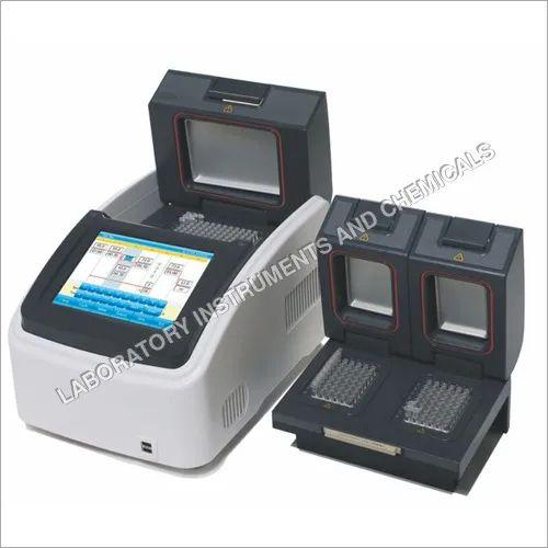 PCR Unit 96 Wells