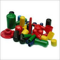 PVC Caps