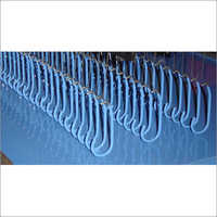 PVC Dip Coatings