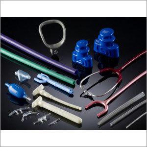Medical Equipment Dip-Coating