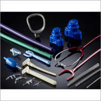 Medical Equipment Dip-Coating
