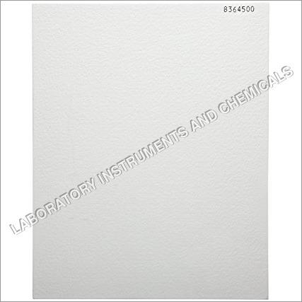 Whatman  Air Sampling Filters 1882-866