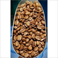 Semi Washed Arabica Roasted Coffee Beans