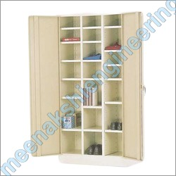 Partition Cupboard
