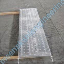 Scaffolding Platform Boards