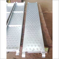 Scaffold Walk Boards