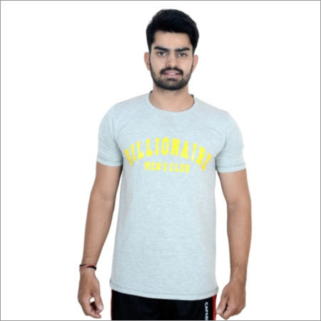 Casual Wear Tees