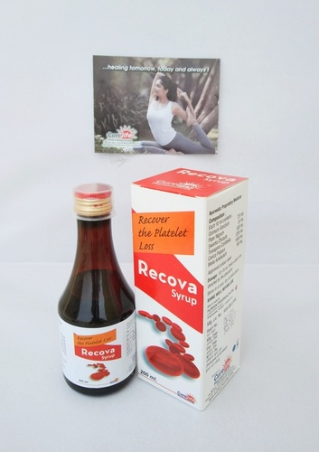 Reiner HMT Reis