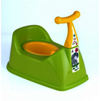 Baby Potty Chair