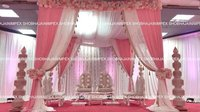 Wedding Drape
