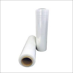 Gauge Stretch Film